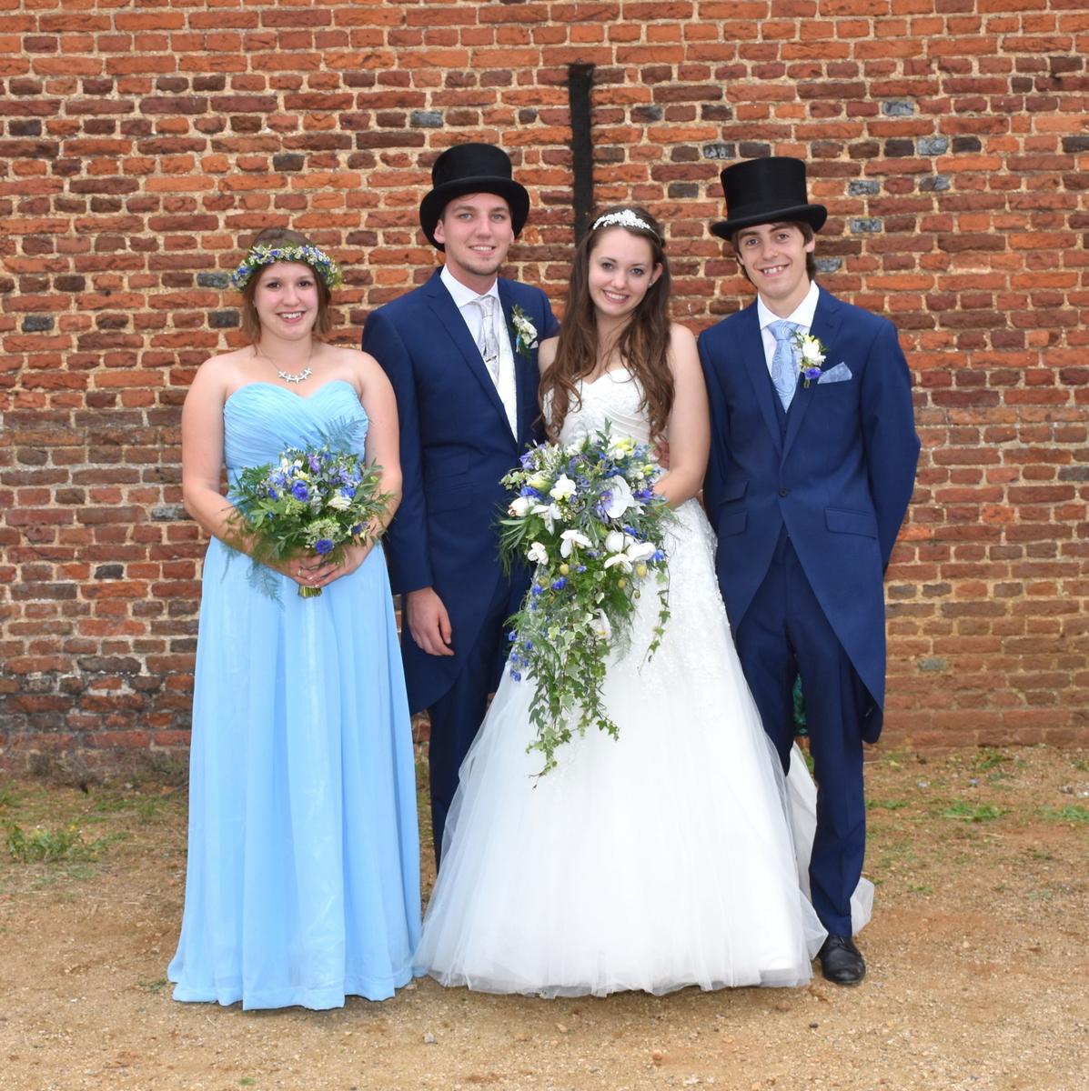 Basing House Wedding-062.JPG