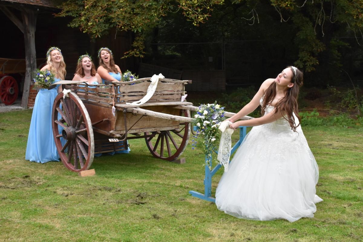 Basing House Wedding-065.JPG