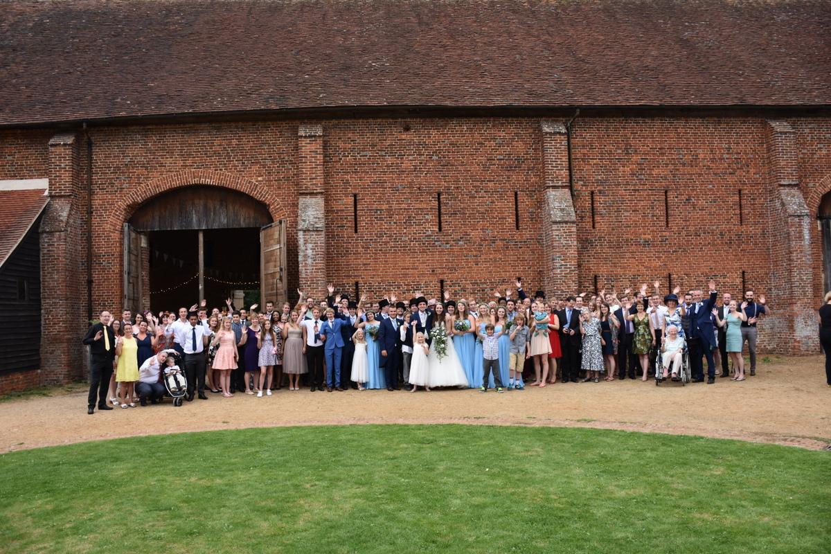Basing House Wedding-064.JPG