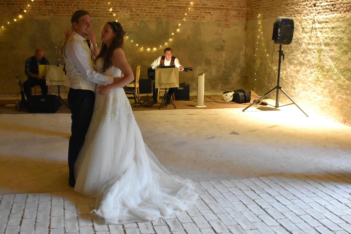 Basing House Wedding-067.JPG