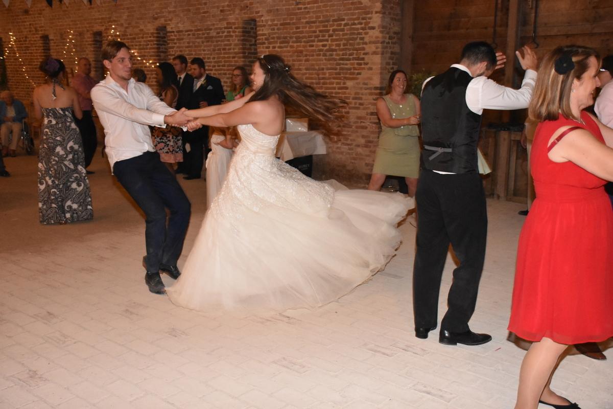Basing House Wedding-070.JPG