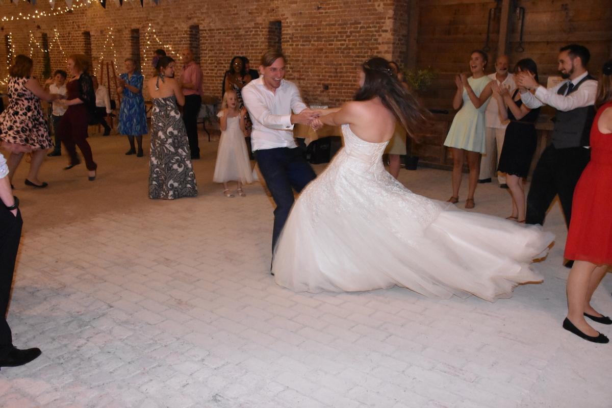 Basing House Wedding-069.JPG