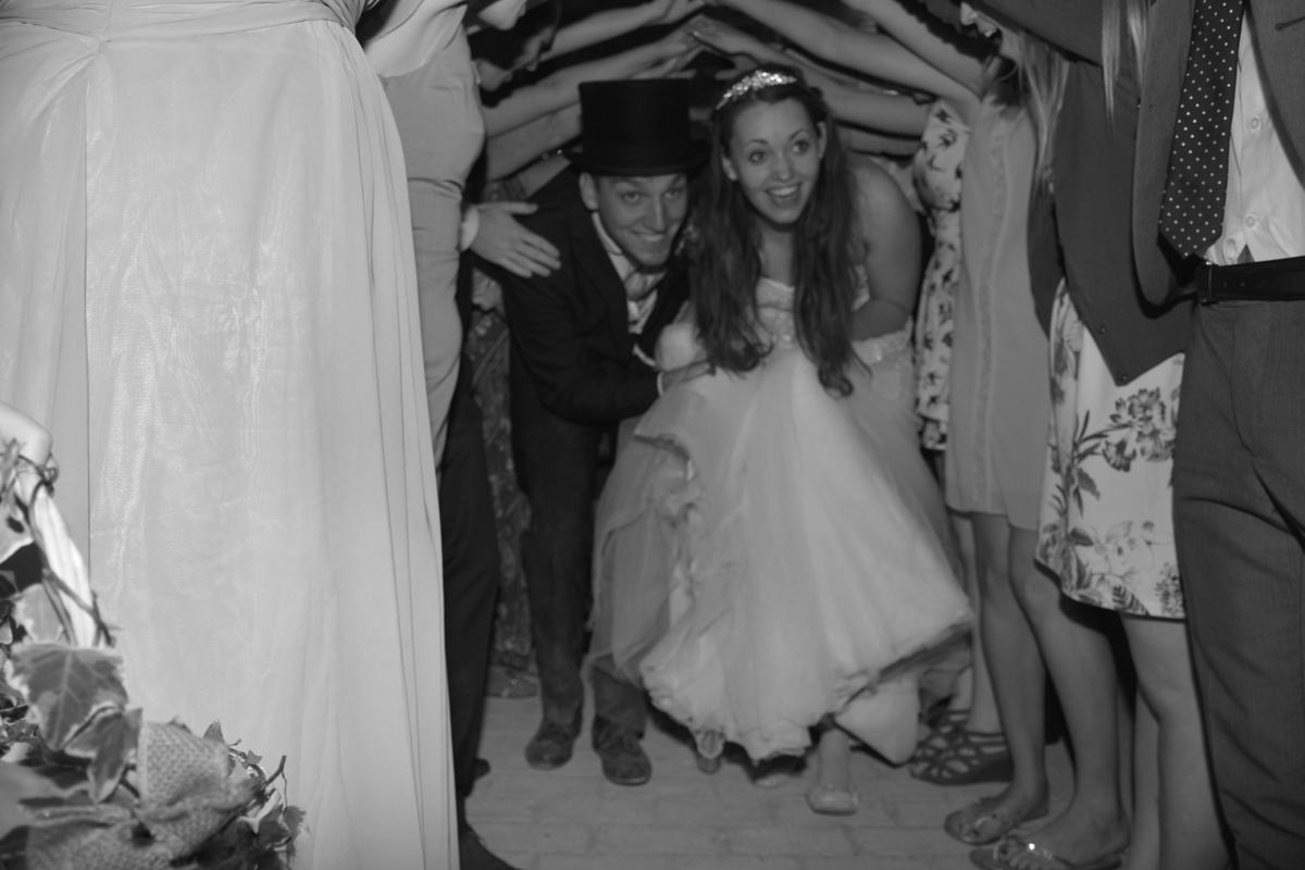 Basing House Wedding-072.JPG