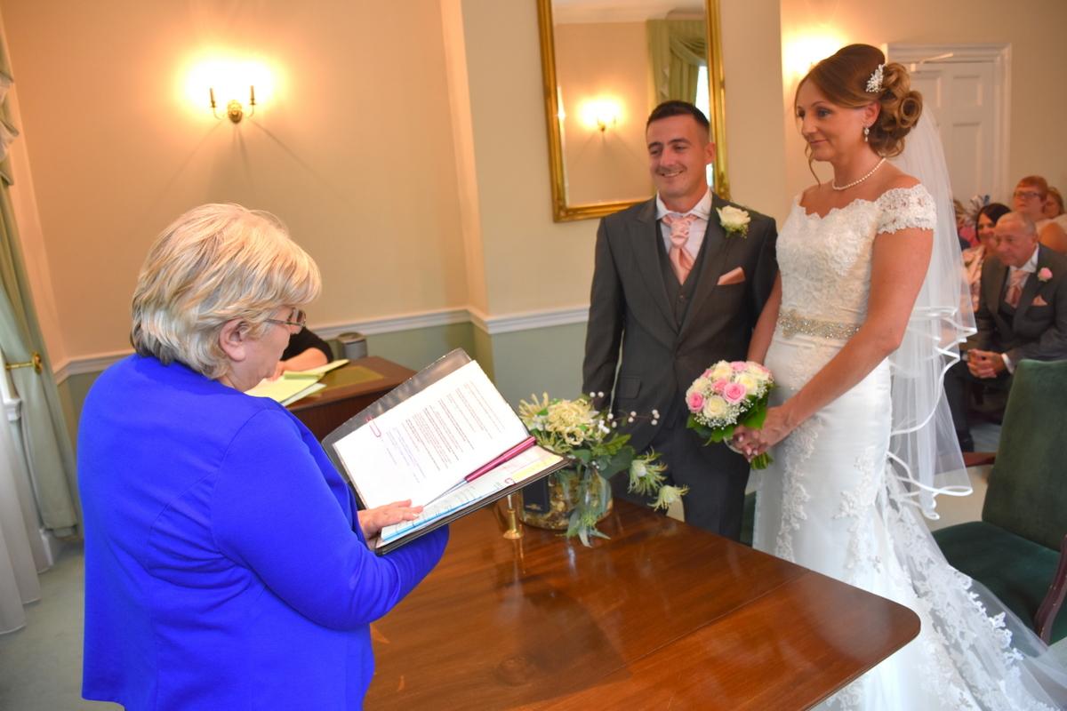 Royal Maritime Club Wedding-010.JPG