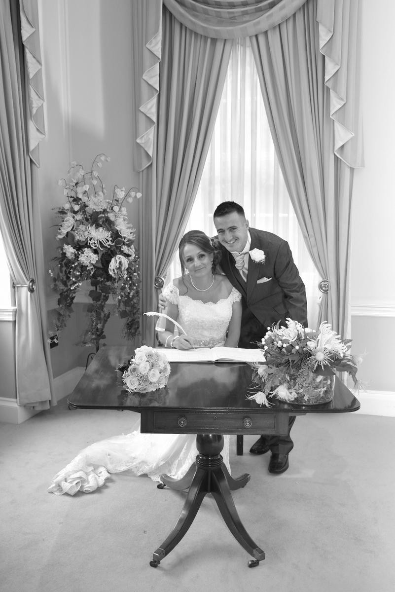 Royal Maritime Club Wedding-017.JPG