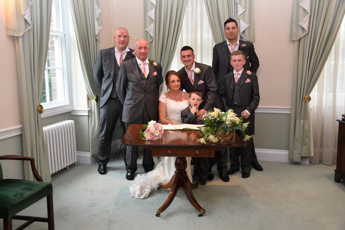 Royal Maritime Club Wedding-018.JPG
