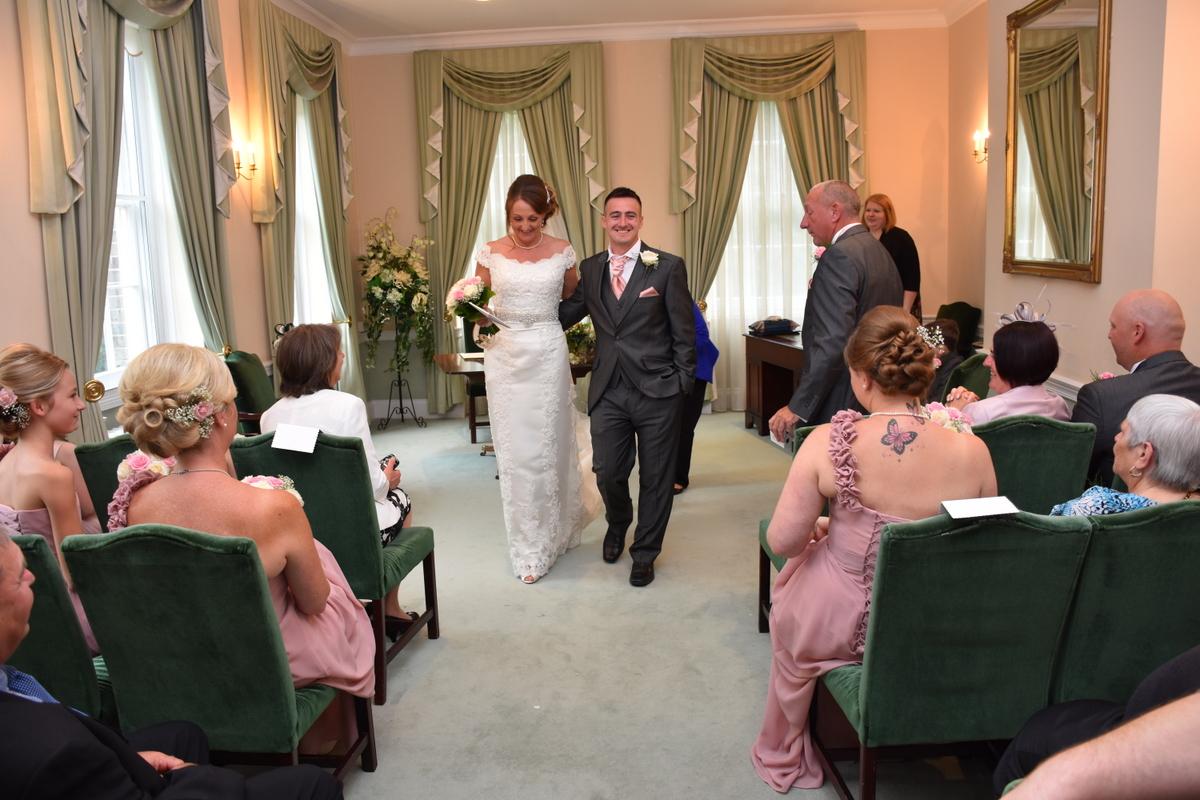 Royal Maritime Club Wedding-019.JPG
