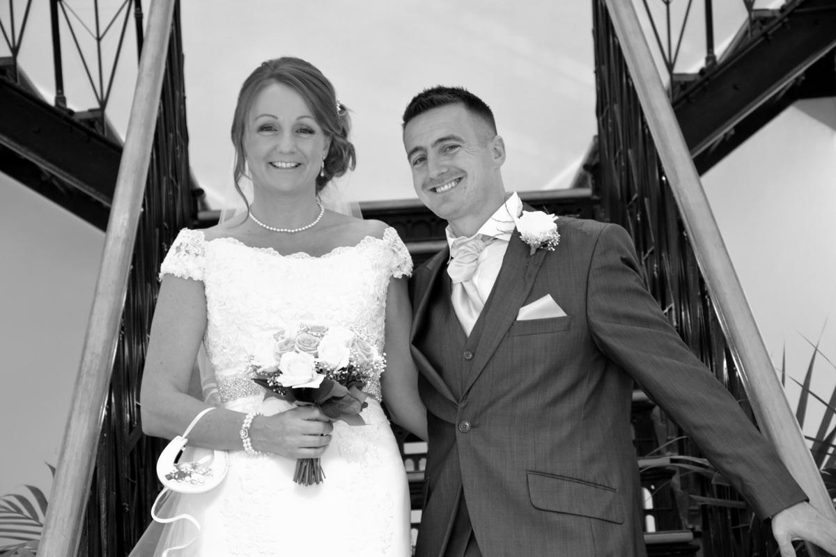 Royal Maritime Club Wedding-020.JPG
