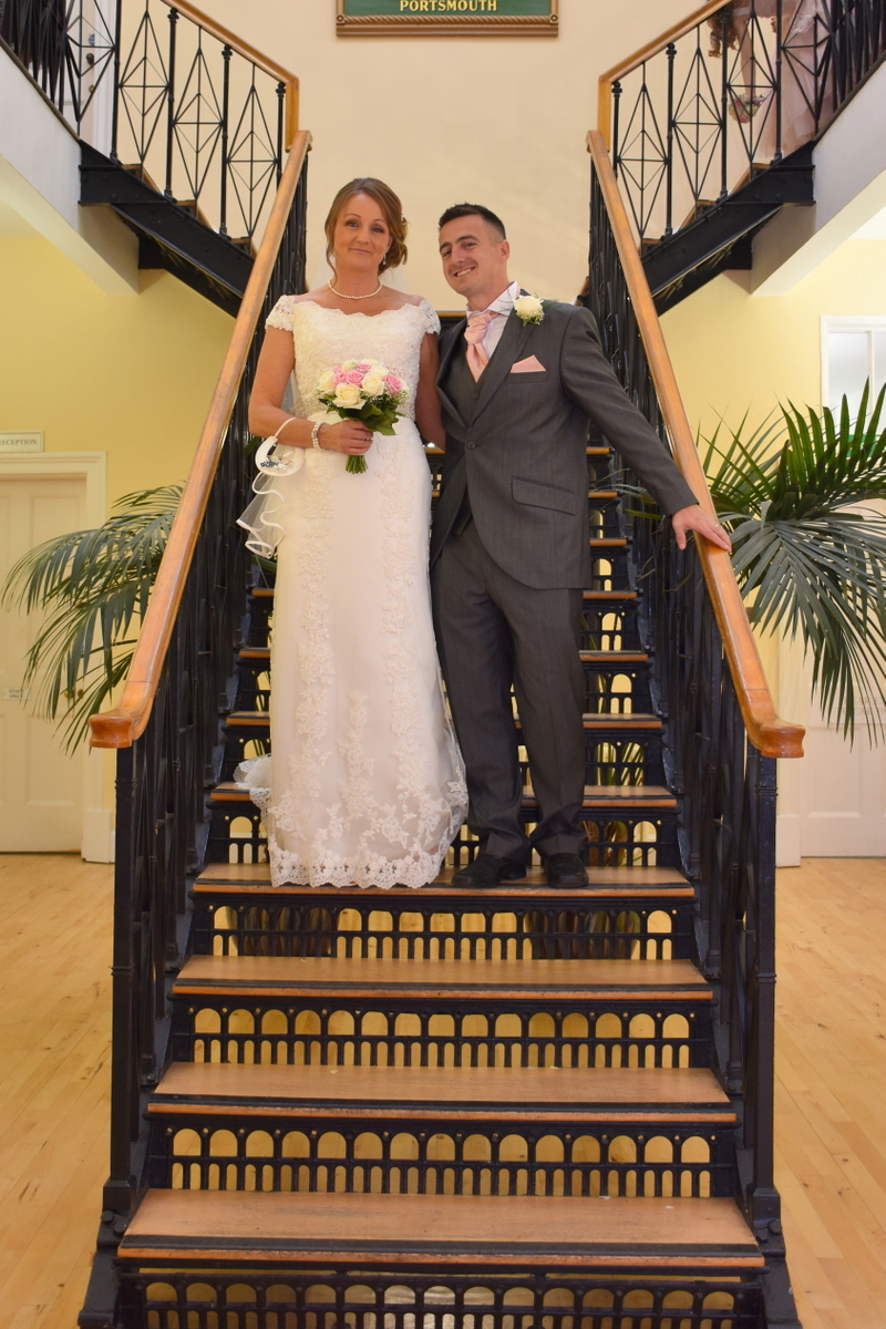 Royal Maritime Club Wedding-021.JPG