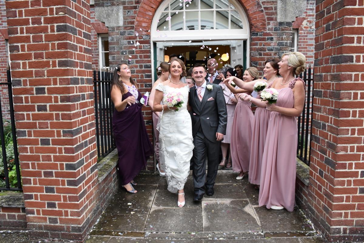 Royal Maritime Club Wedding-023.JPG