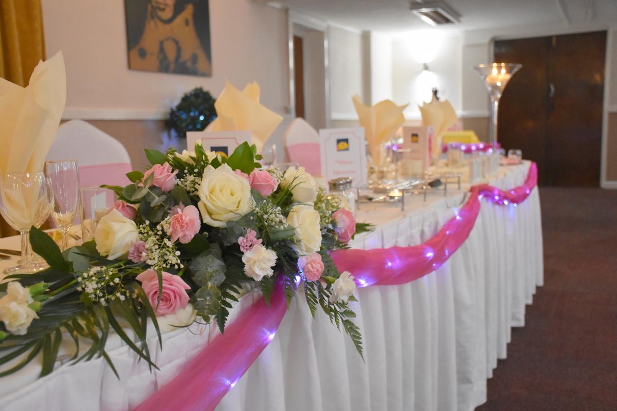 Royal Maritime Club Wedding-032.JPG