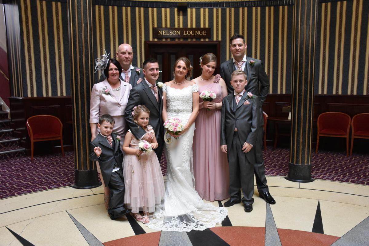 Royal Maritime Club Wedding-043.JPG
