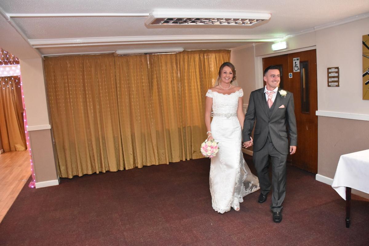 Royal Maritime Club Wedding-045.JPG