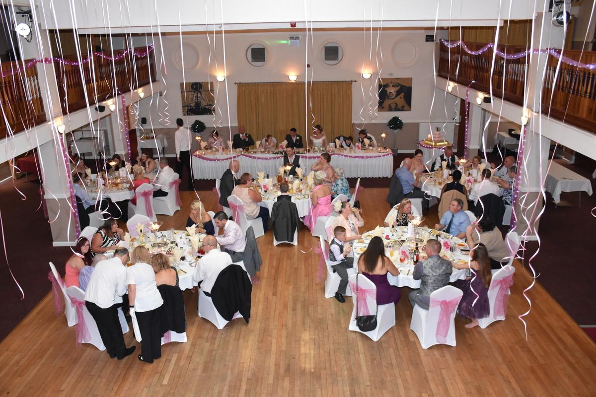 Royal Maritime Club Wedding-047.JPG