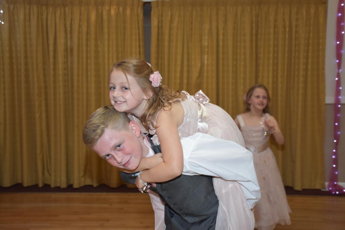 Royal Maritime Club Wedding-053.JPG