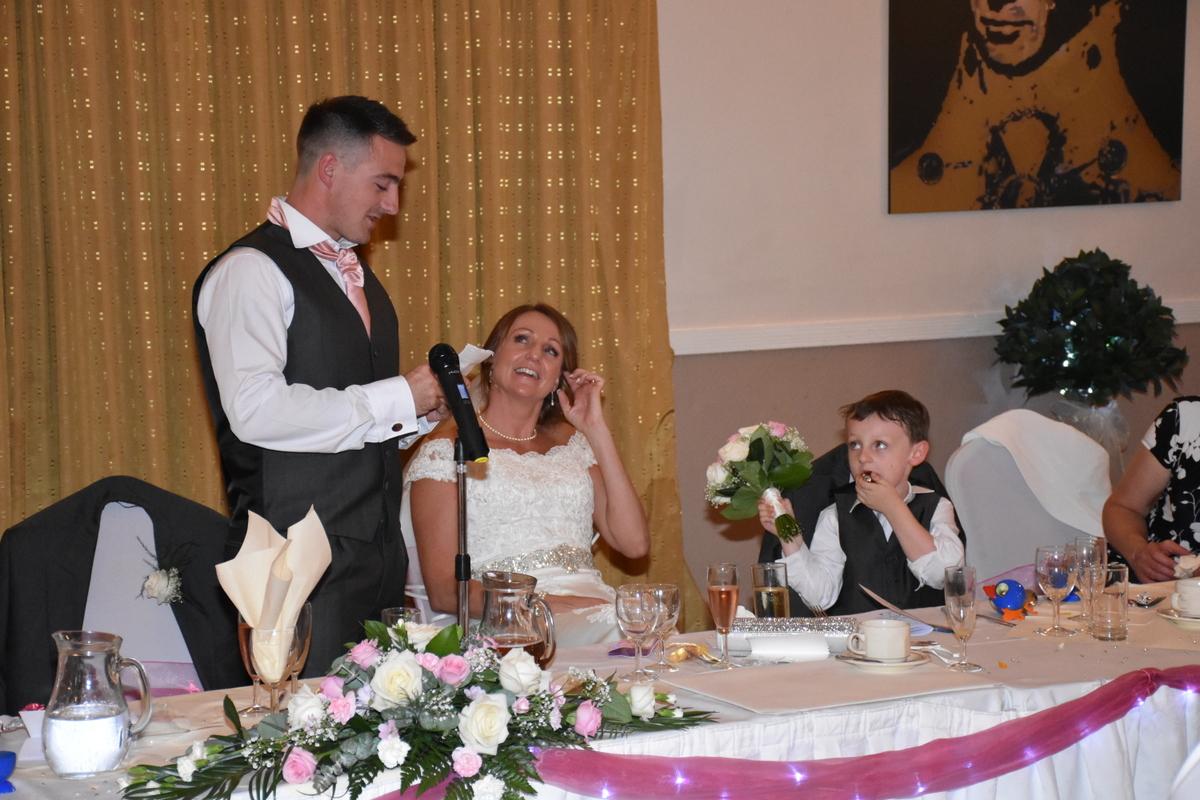 Royal Maritime Club Wedding-057.JPG