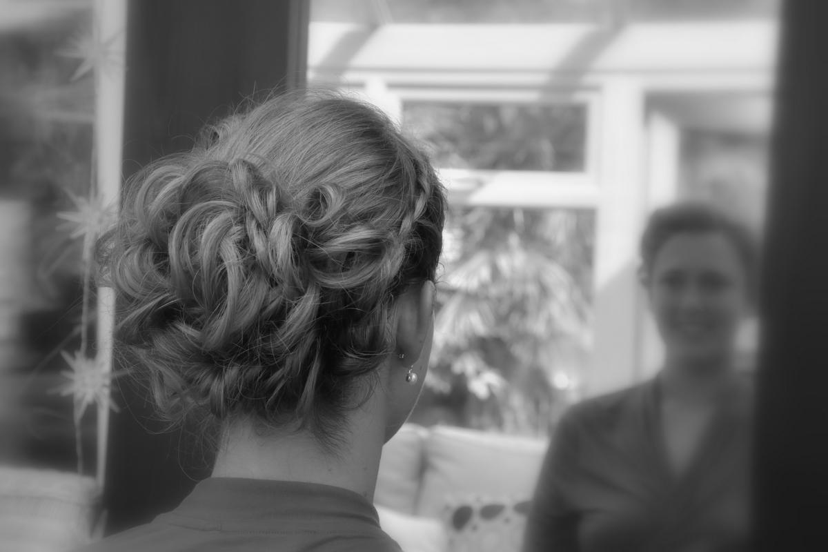 Skylark Wedding Photography-001.JPG