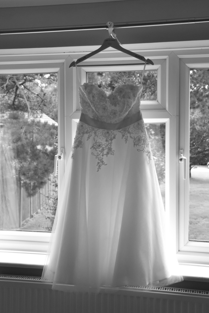 Skylark Wedding Photography-004.JPG