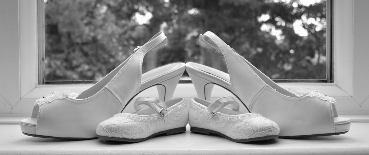 Skylark Wedding Photography-010.JPG