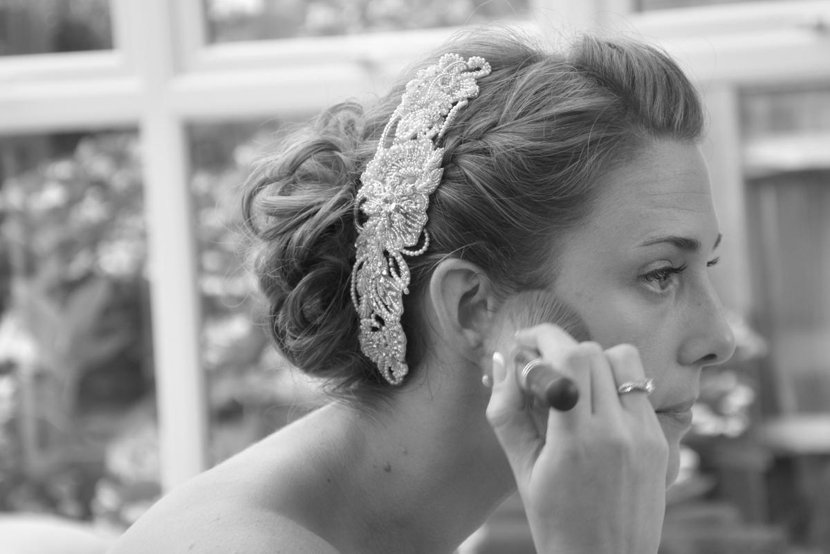 Skylark Wedding Photography-011.JPG