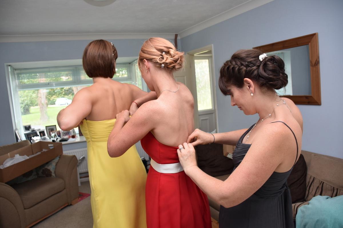 Skylark Wedding Photography-012.JPG