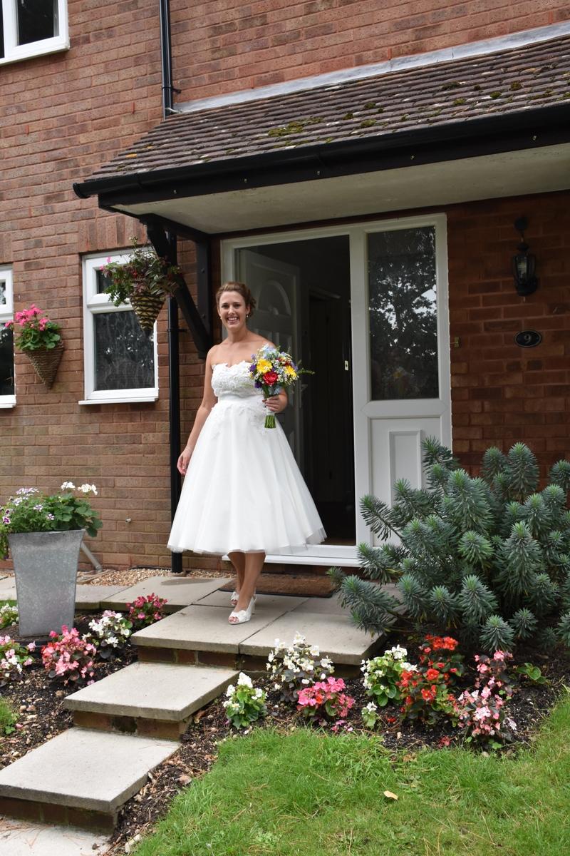 Skylark Wedding Photography-015.JPG