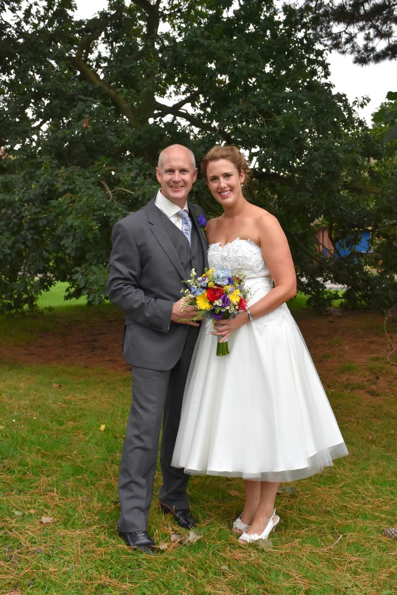 Skylark Wedding Photography-016.JPG