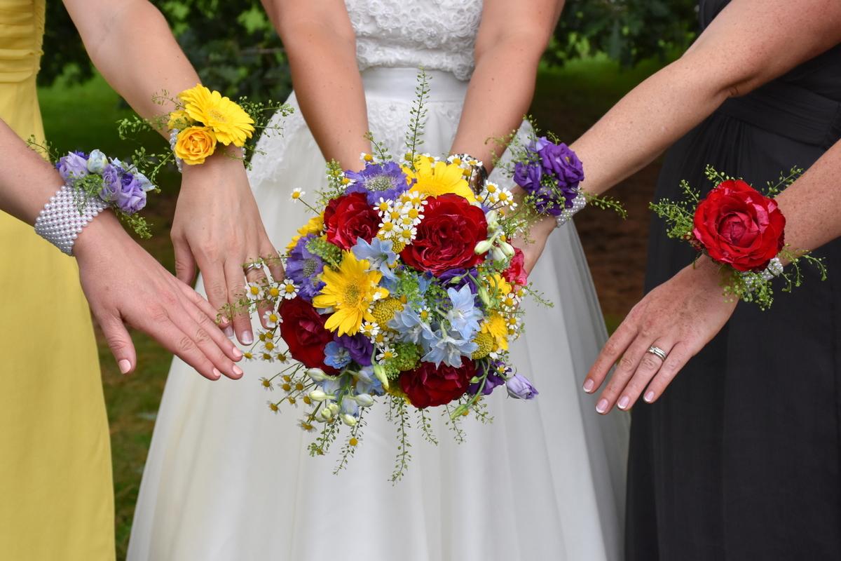 Skylark Wedding Photography-018.JPG