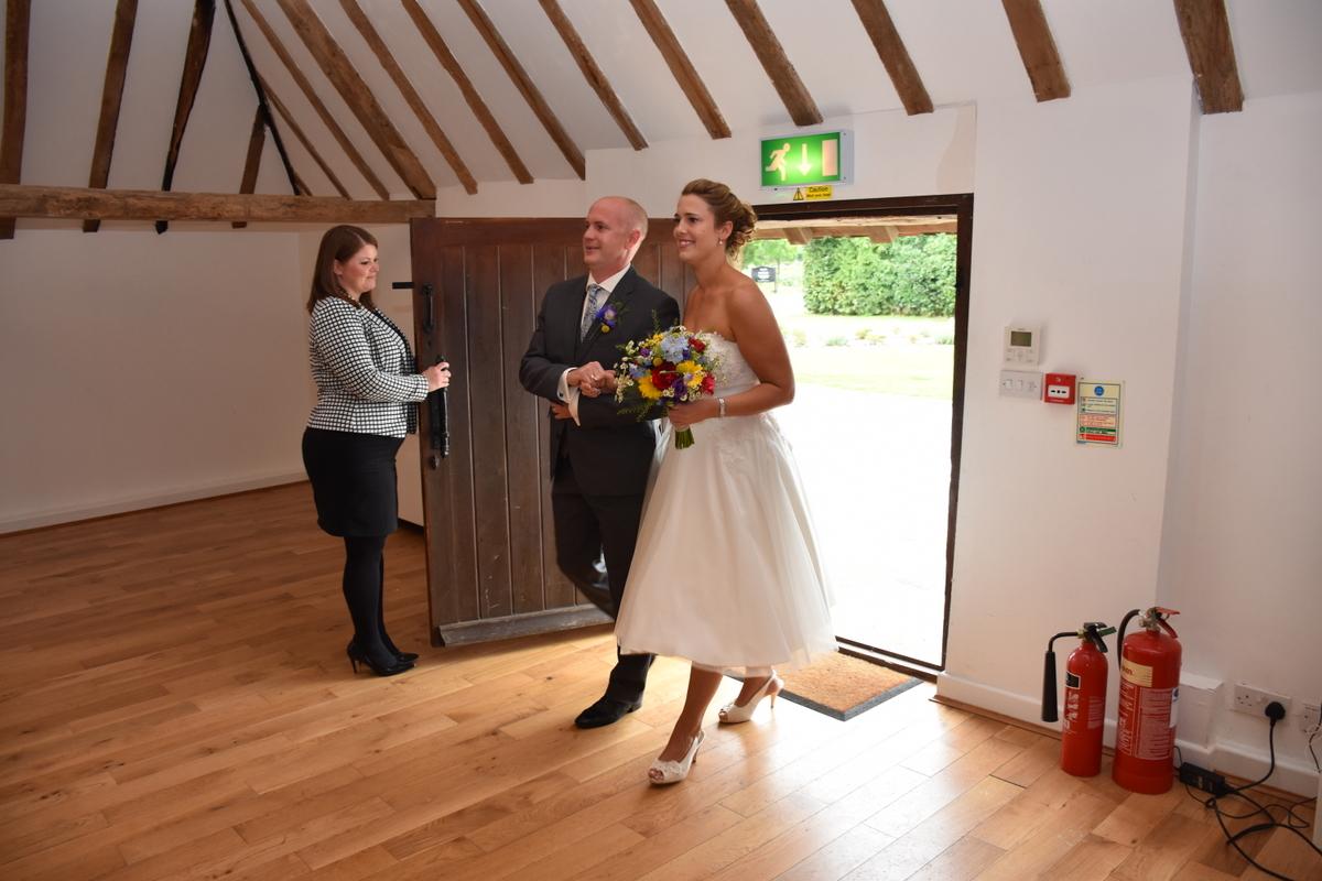 Skylark Wedding Photography-025.JPG