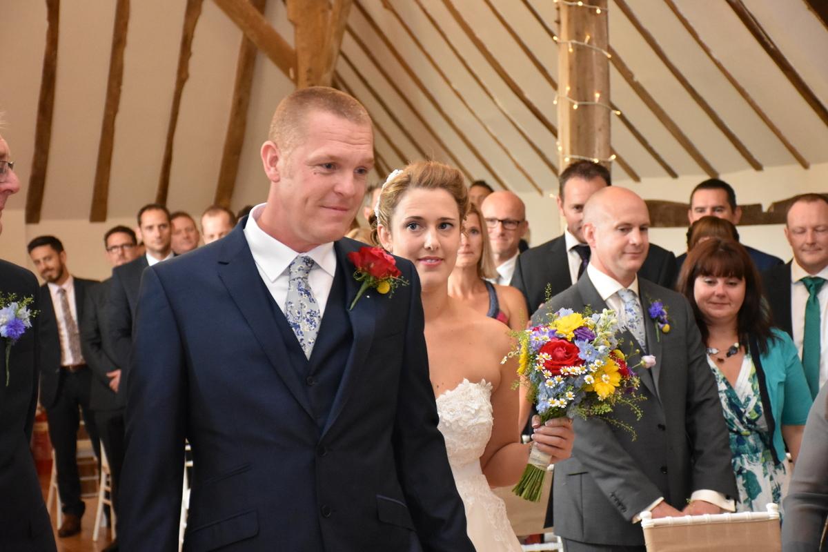 Skylark Wedding Photography-026.JPG