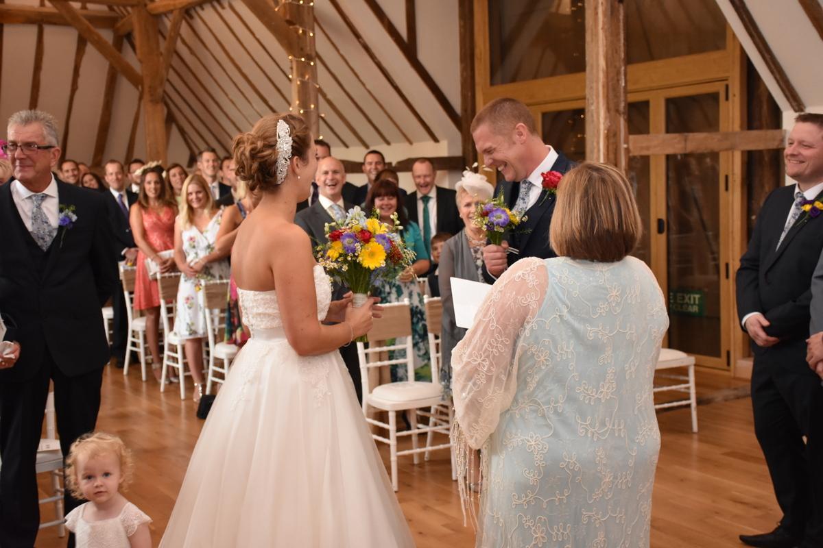 Skylark Wedding Photography-027.JPG