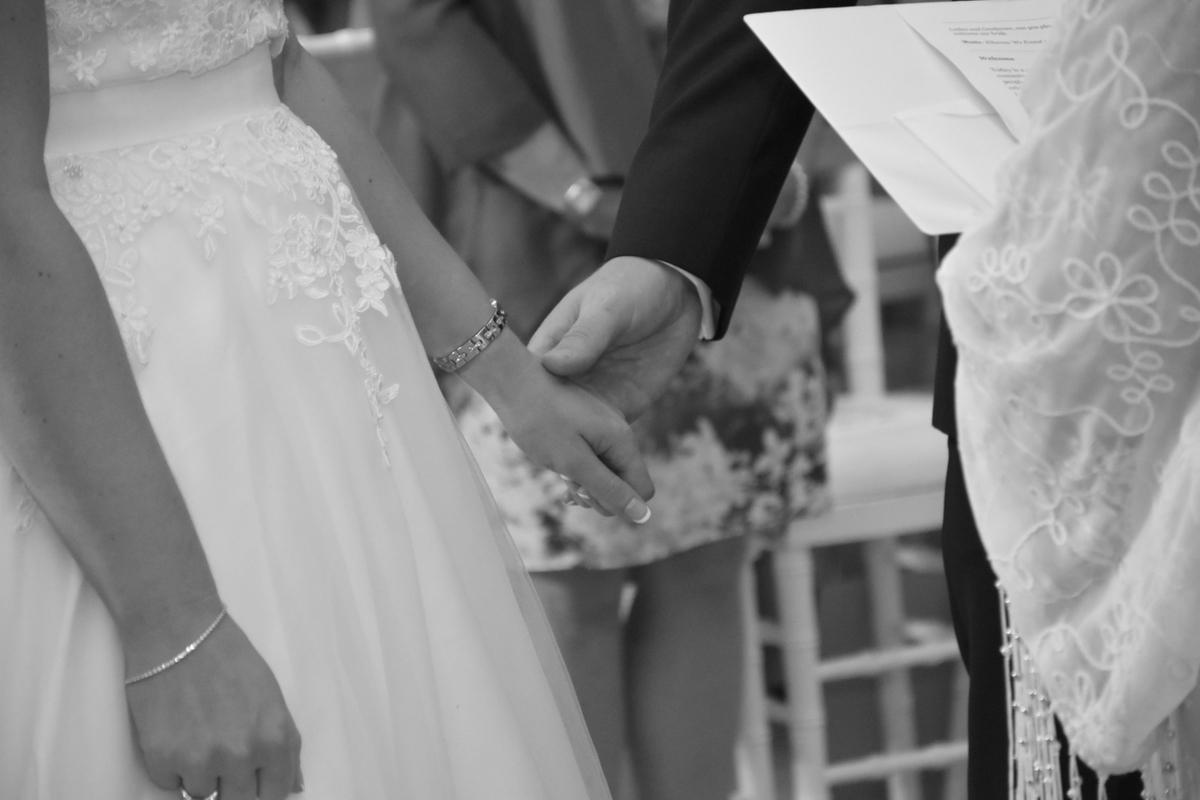 Skylark Wedding Photography-028.JPG