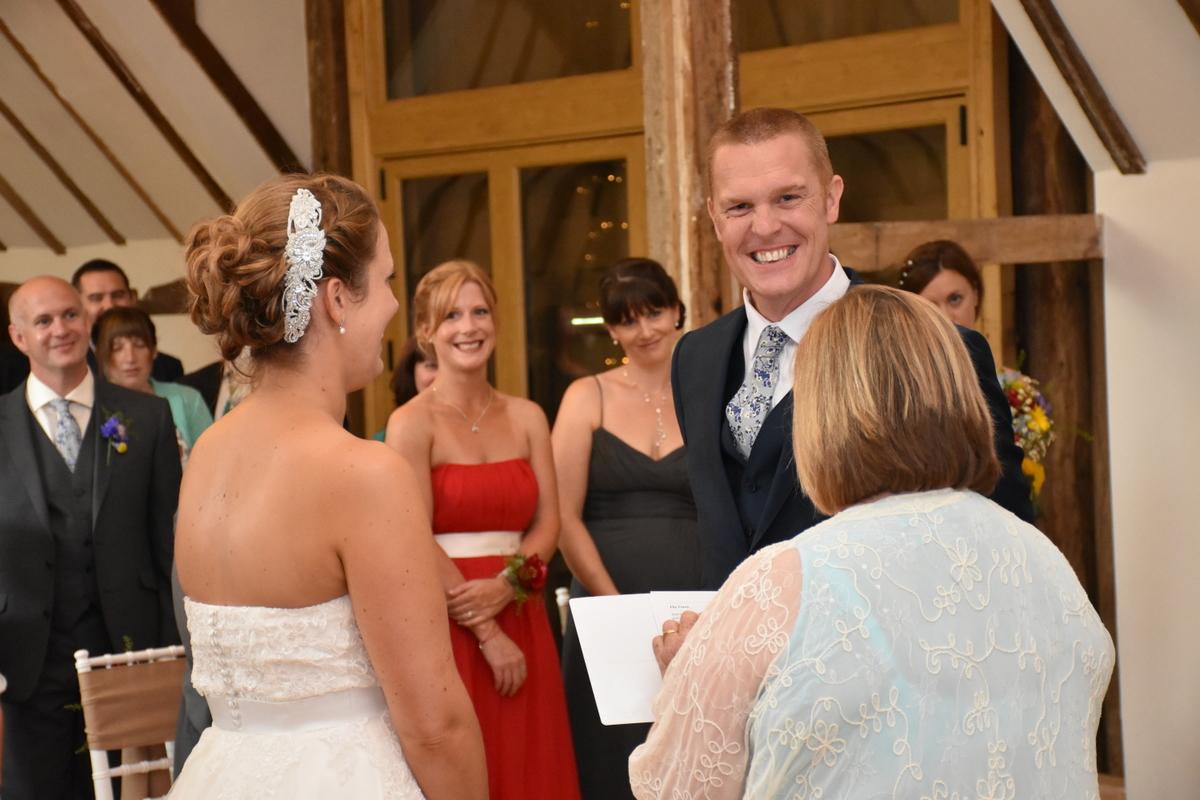 Skylark Wedding Photography-032.JPG