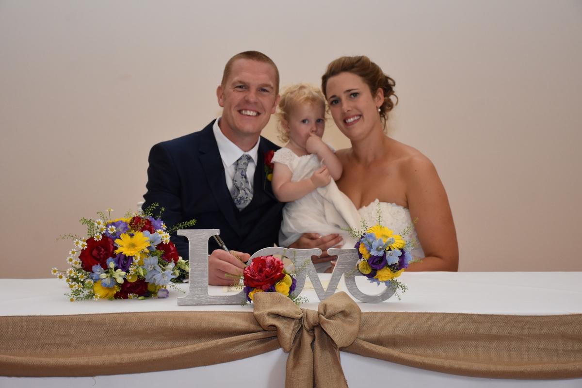 Skylark Wedding Photography-036.JPG