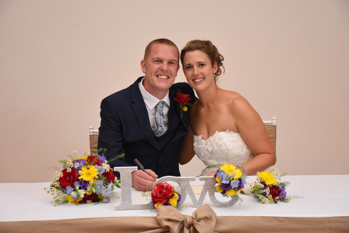 Skylark Wedding Photography-037.JPG