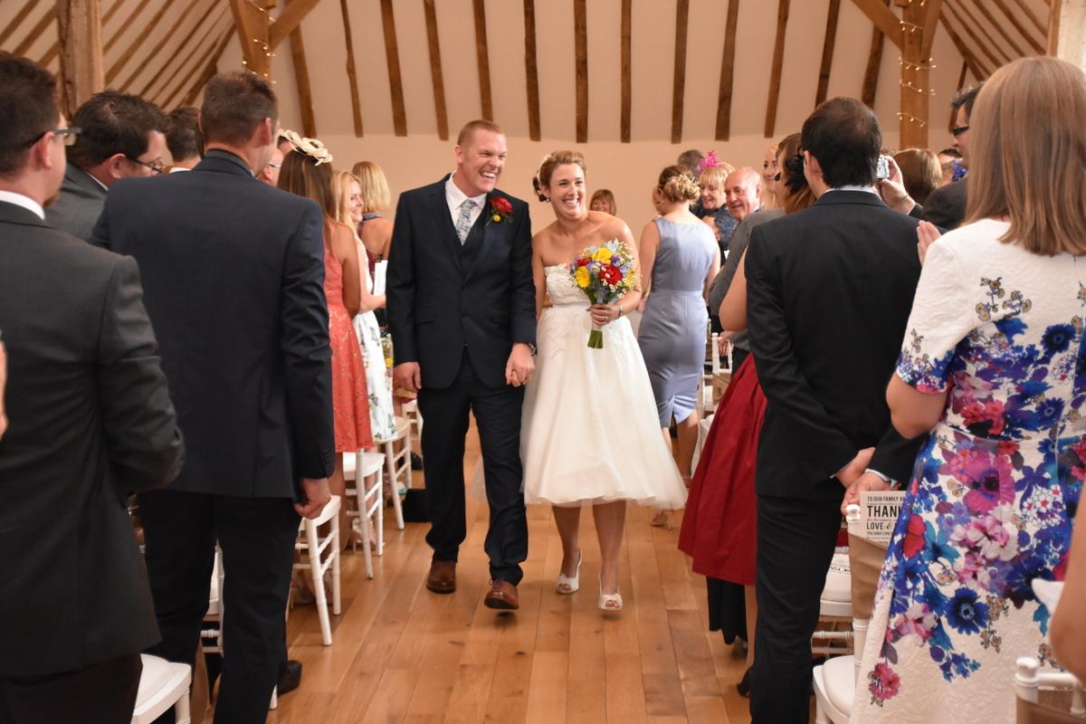 Skylark Wedding Photography-038.JPG