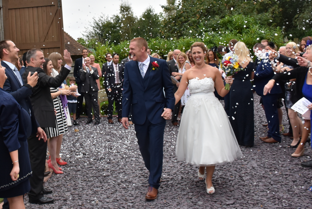 Skylark Wedding Photography-041.JPG
