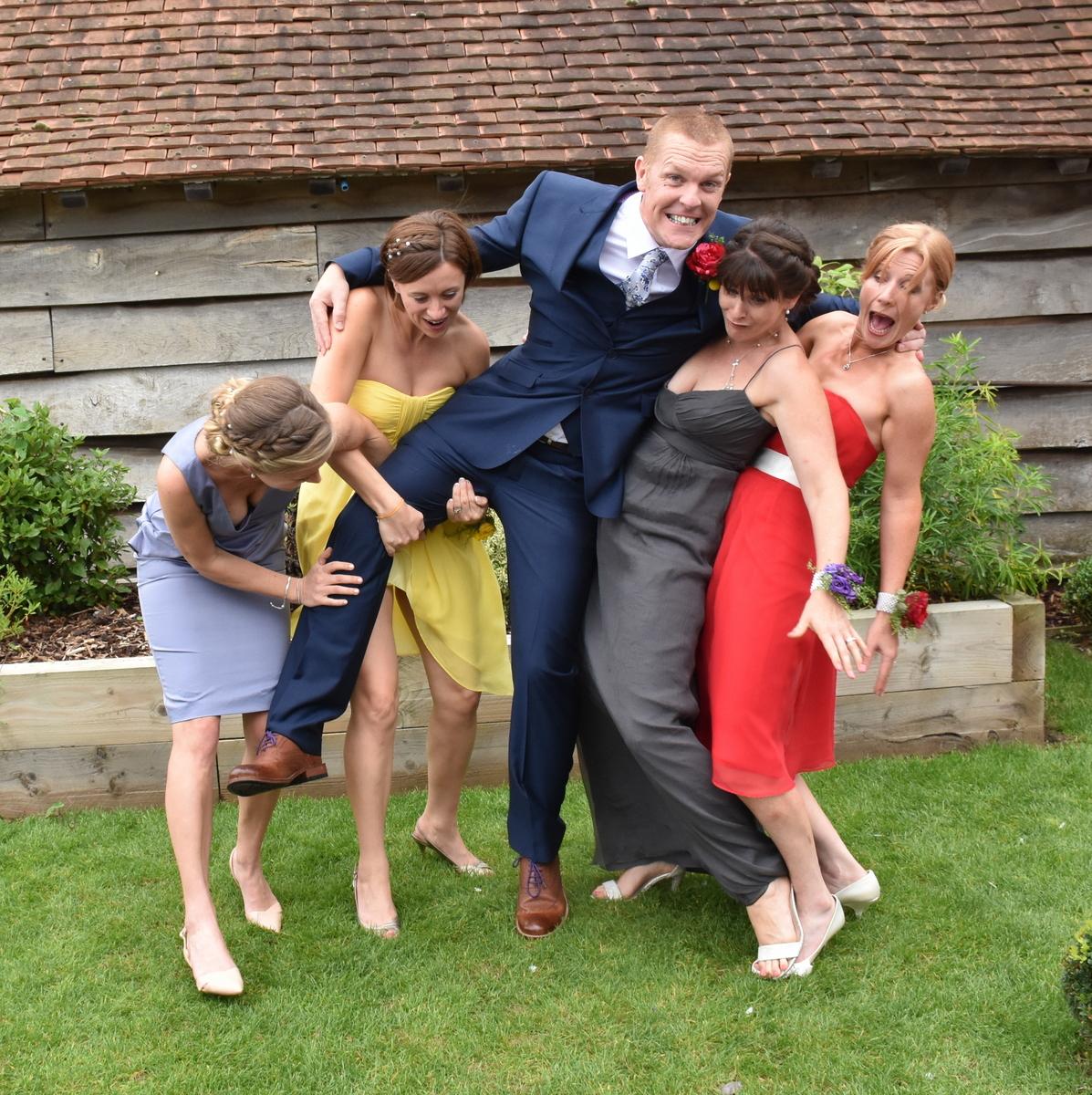 Skylark Wedding Photography-043.JPG