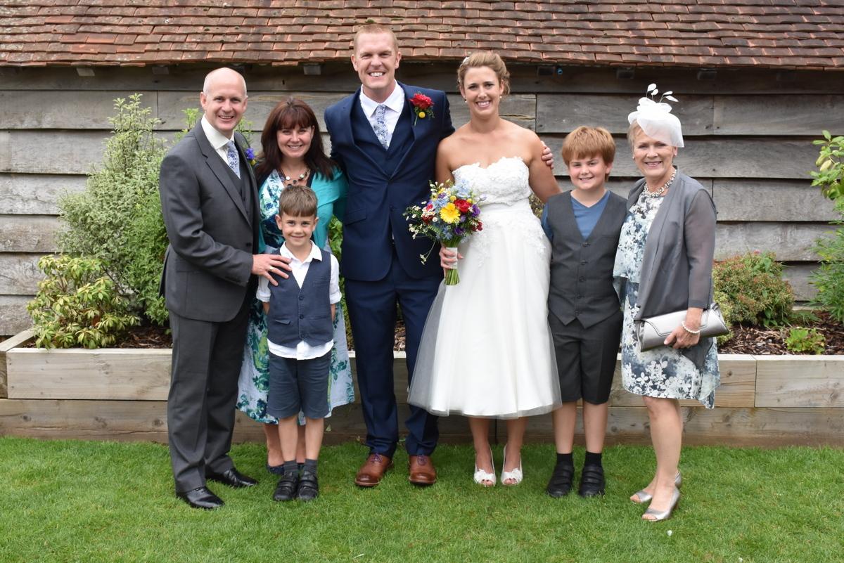 Skylark Wedding Photography-044.JPG