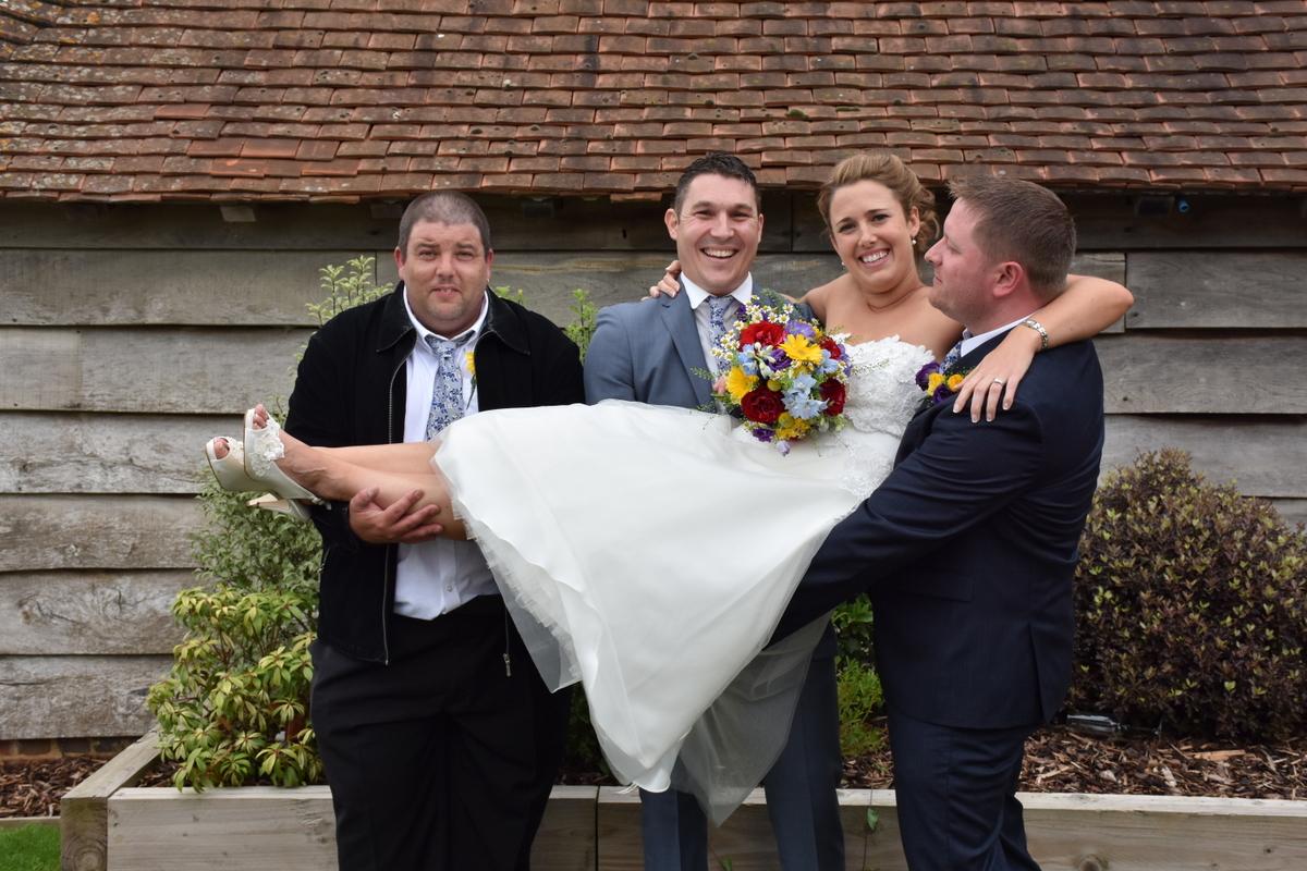 Skylark Wedding Photography-046.JPG
