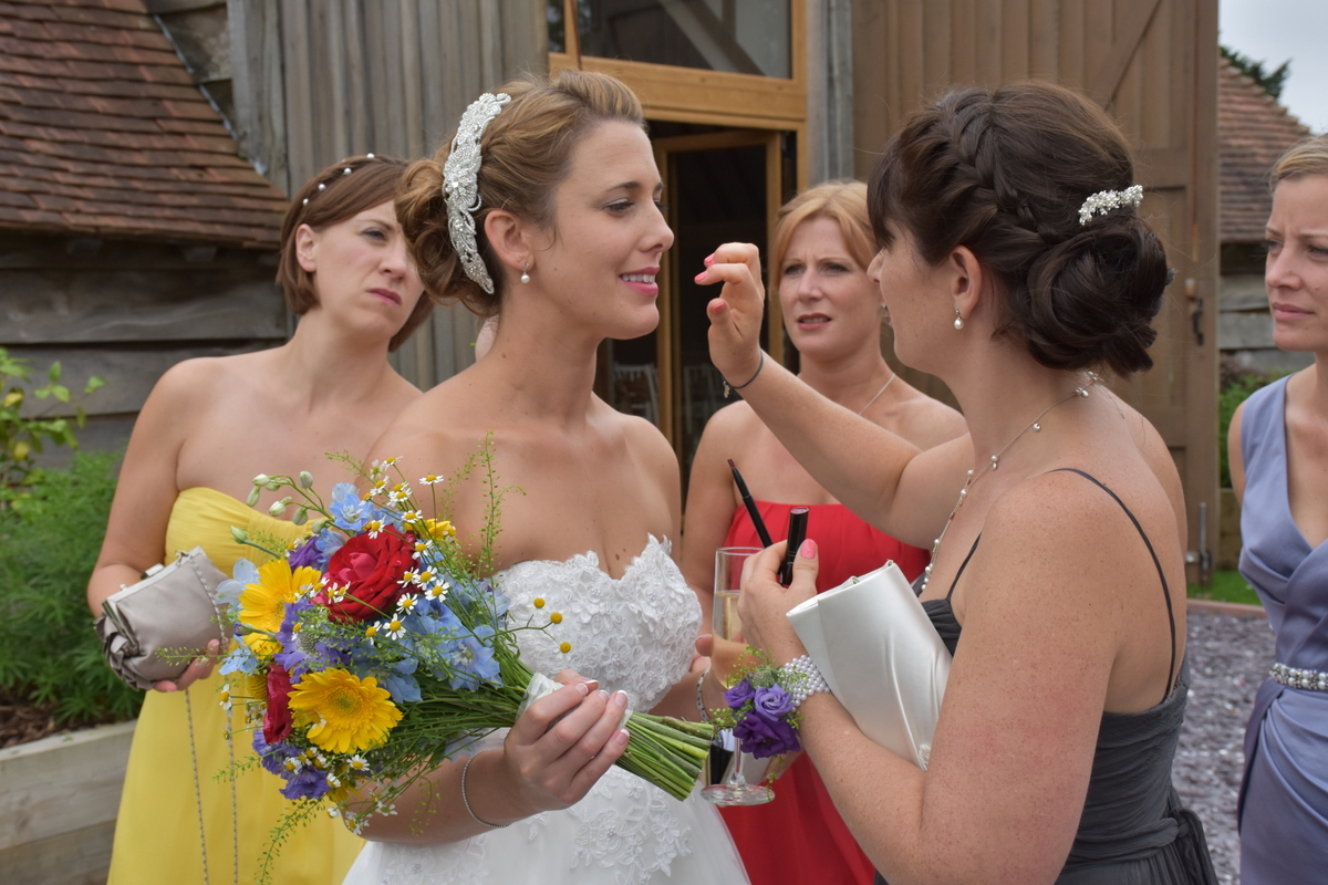 Skylark Wedding Photography-047.JPG