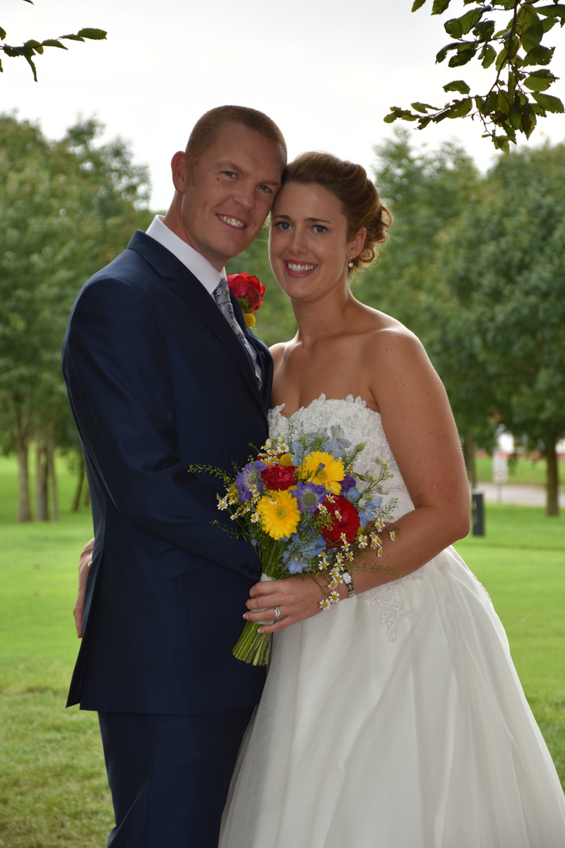 Skylark Wedding Photography-048.JPG