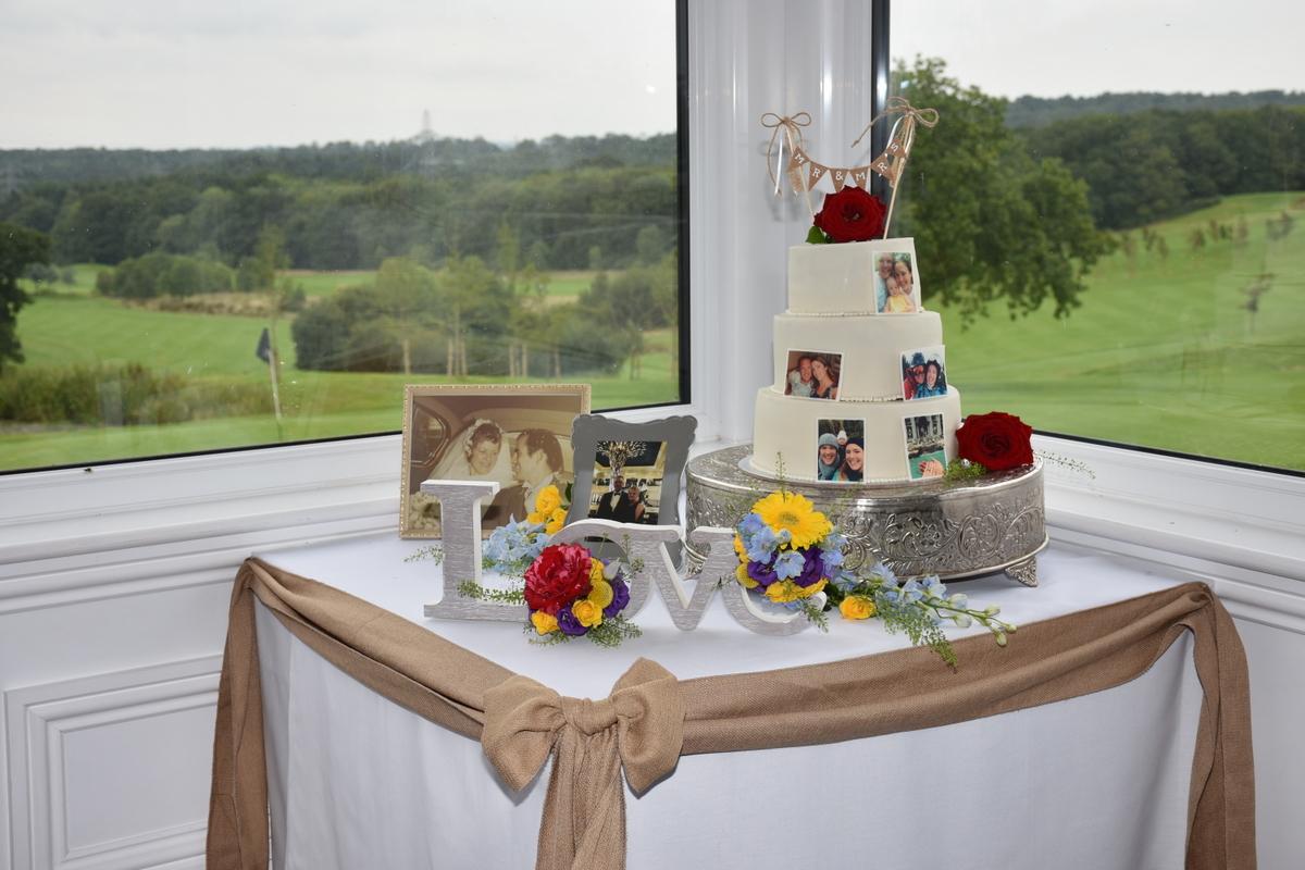 Skylark Wedding Photography-049.JPG