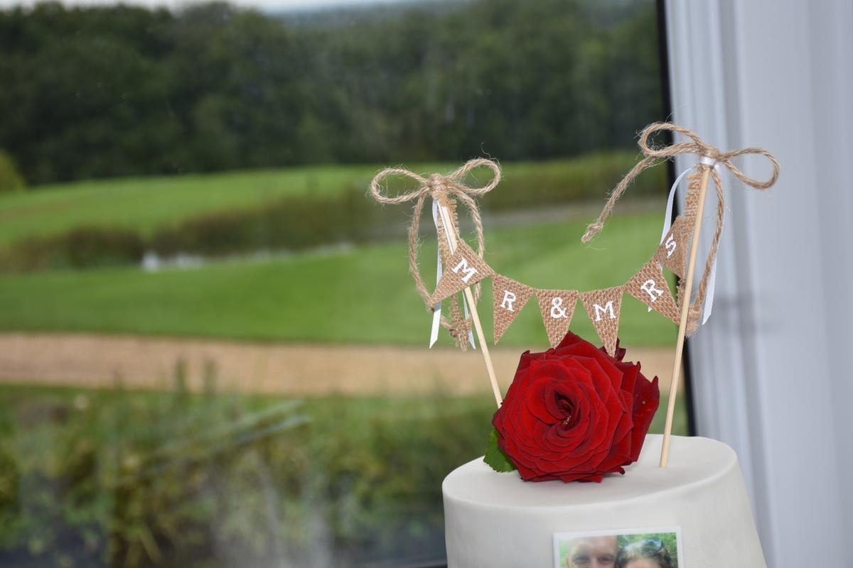 Skylark Wedding Photography-050.JPG