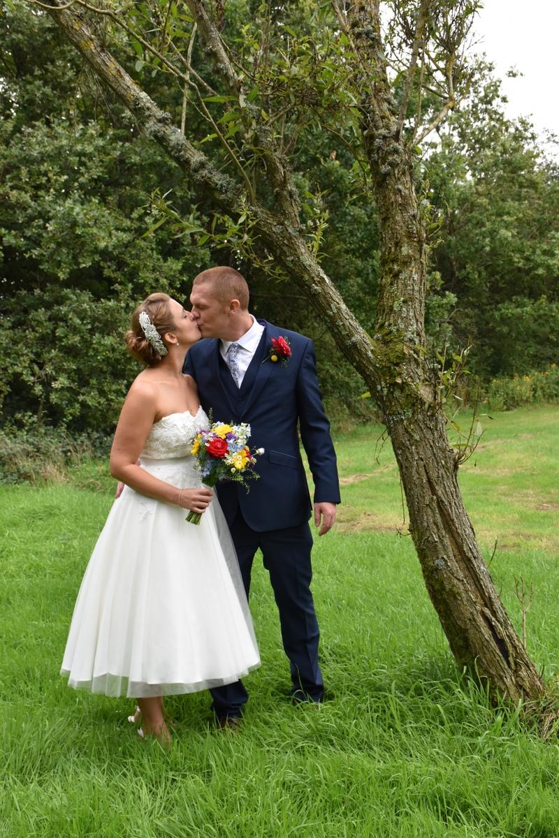 Skylark Wedding Photography-051.JPG