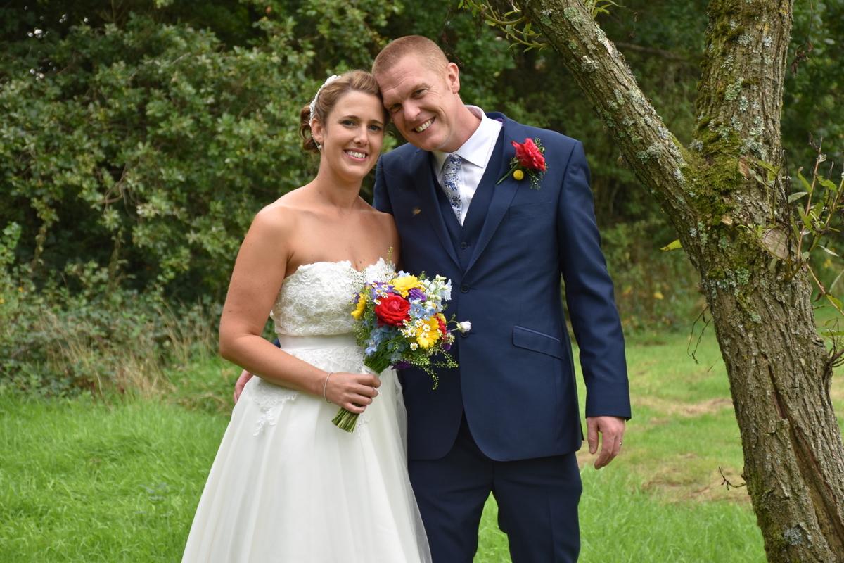 Skylark Wedding Photography-052.JPG