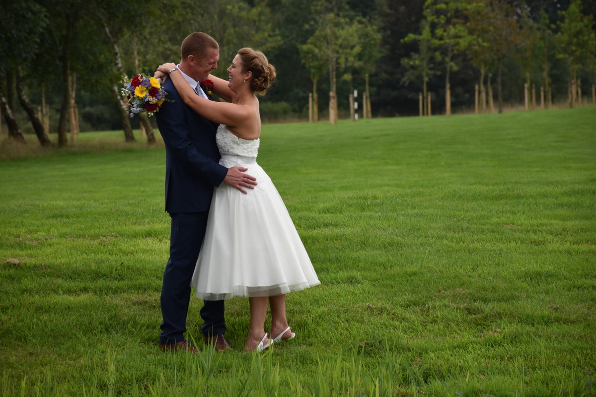 Skylark Wedding Photography-054.JPG