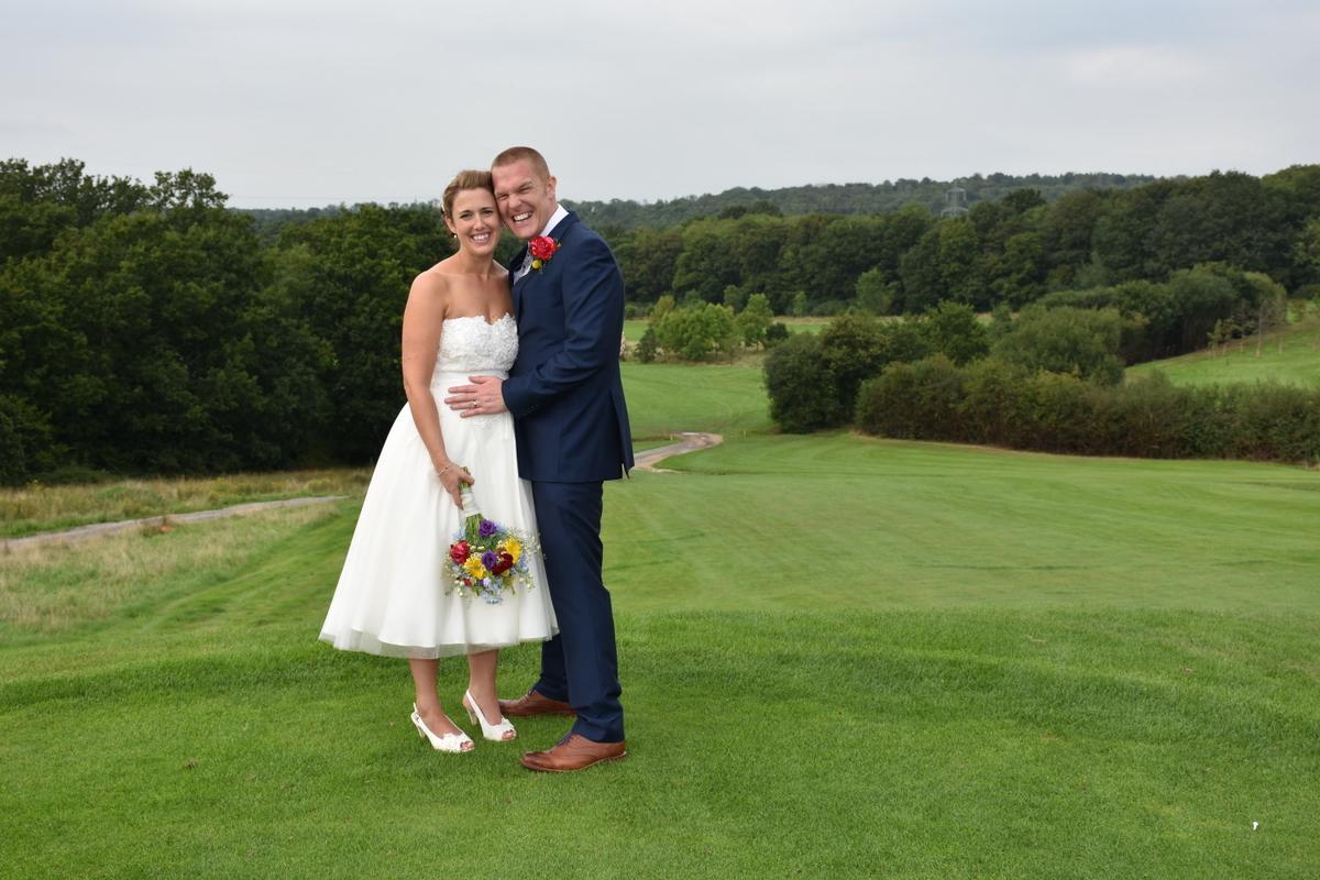 Skylark Wedding Photography-055.JPG