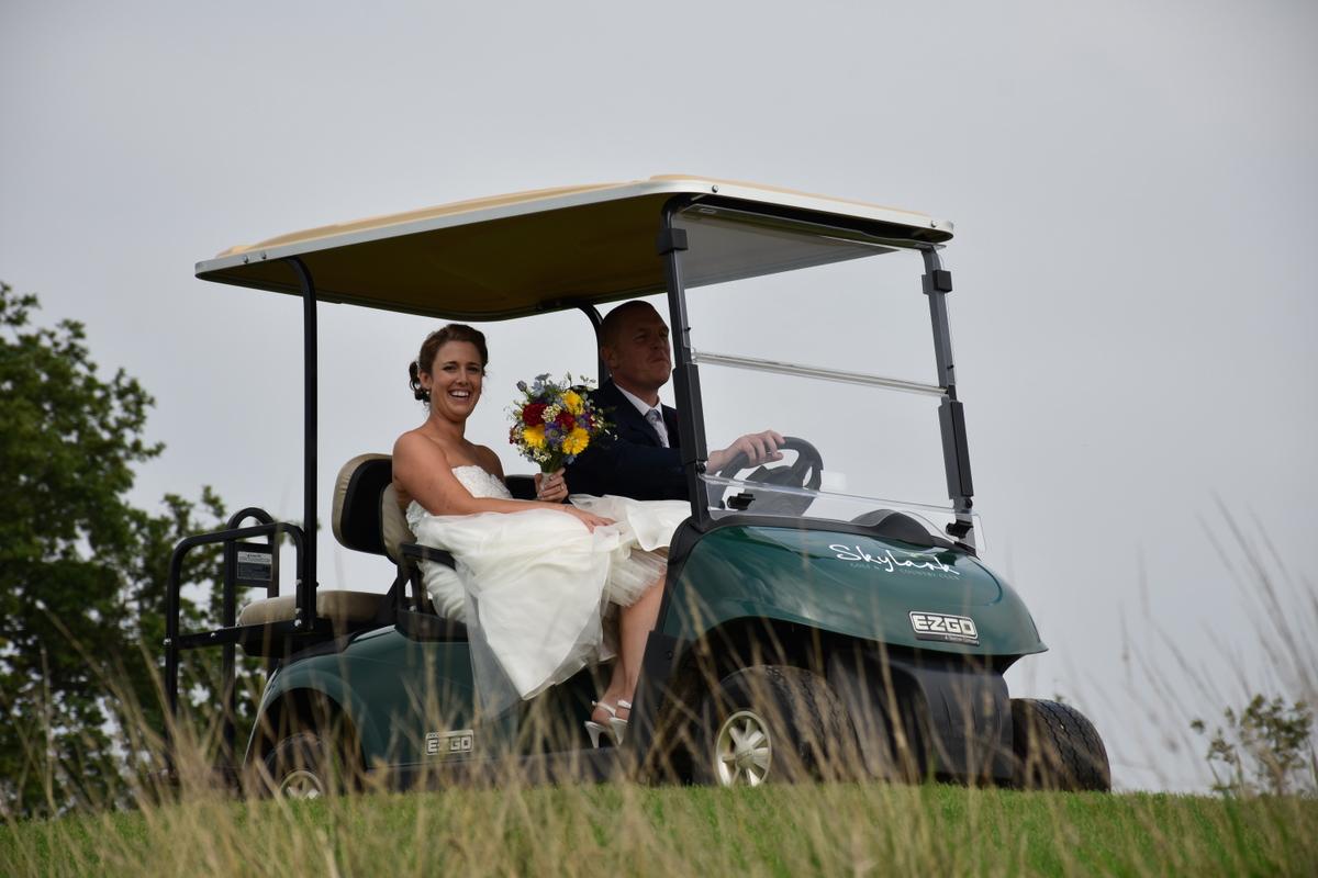Skylark Wedding Photography-058.JPG