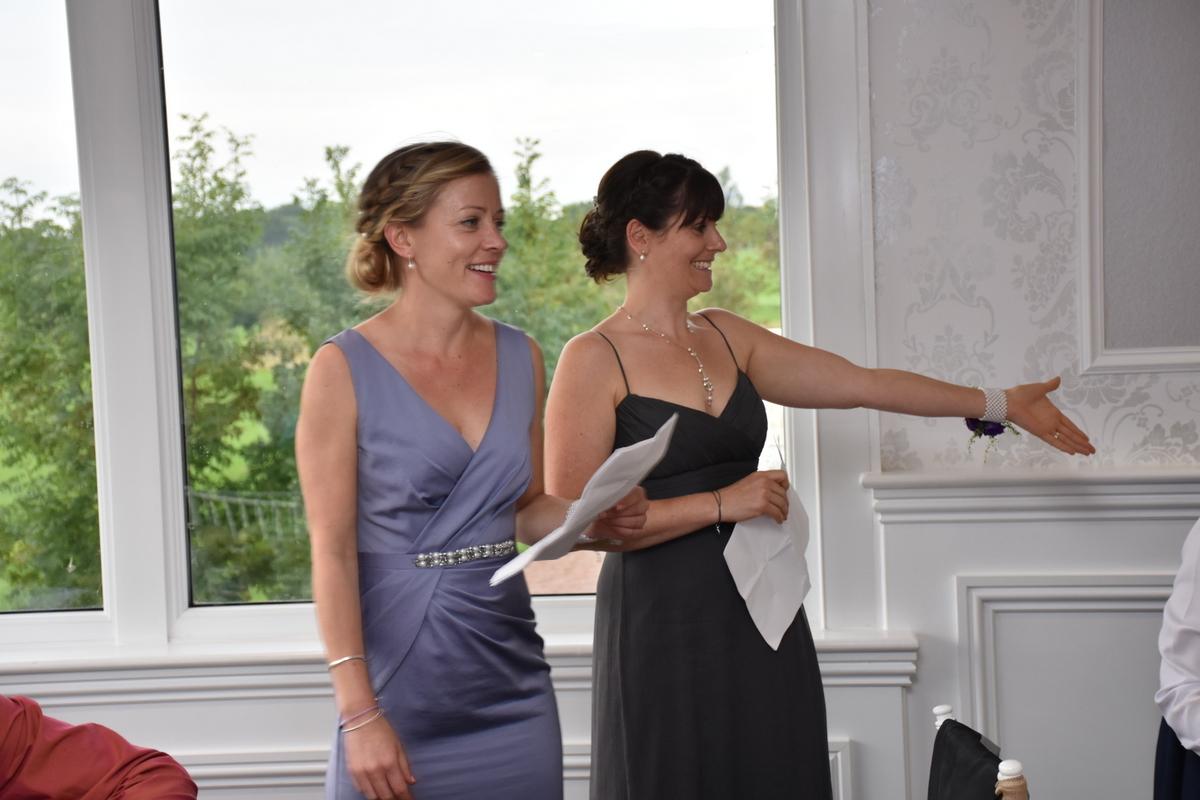 Skylark Wedding Photography-064.JPG